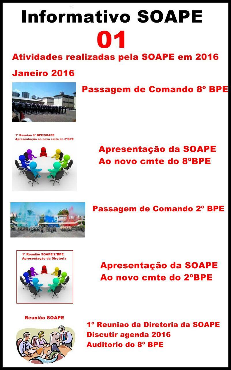 soape-brasil-policia-do-exercito-batalhao-comunicado-oficial-01
